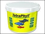 Porovnání ceny Tetra Phyll 10l
