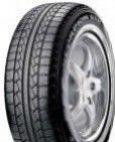 Porovnat ceny Pirelli Scorpion STR 255/65 R16 109H