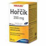 Porovnání ceny Walmark Hořčík 200 mg 30 tablet