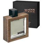 Porovnat ceny Dsquared2 He Wood Rocky Mountain Wood, Toaletná voda, 50ml, Pánska vôňa