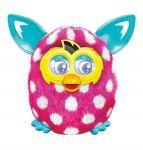 Porovnání ceny Hasbro Furby Boom Sunny