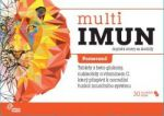 Porovnání ceny Omega pharma Multiimun pomeranč 30 tablet
