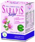 Porovnání ceny Sanamed GesmbH Sarapis Soja 60 cps.
