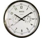 Porovnání ceny Secco S TS6055-57 (508)