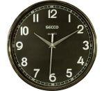 Porovnání ceny Secco S TS6019-61 (508)