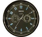 Porovnání ceny Secco S TS6055-51 (508)