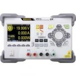 Porovnání ceny Programovatelný laboratorní síťový zdroj Rigol DP811A, 0 - 40 V, 0 - 10 A, 200 W