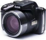 Porovnání ceny KODAK Astra zoom AZ527