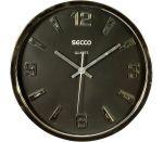 Porovnání ceny S TS6016-51 (508) SECCO
