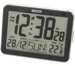 Porovnání ceny Budík Secco S LD852-03 (571)