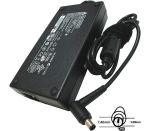 Porovnání ceny Asus orig. adaptér 230W19.5V 3PIN (bez sit. snury)