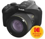 Porovnání ceny Kodak ASTRO ZOOM AZ652