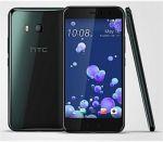 Porovnání ceny HTC U11 SS gsm tel. Brilliant Black