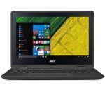 Porovnání ceny Acer Spin 1 NX.GMBEC.002