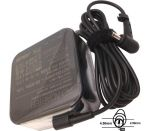 Porovnání ceny Asus orig. adaptér 65W19V (3PIN) (bez sit. snury)