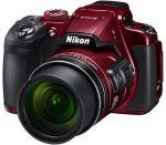 Porovnání ceny Nikon Coolpix B700