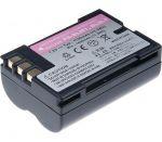 Porovnání ceny Baterie T6 power Olympus PS-BLM1
