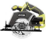 Porovnání ceny Ryobi R18CSP-0, aku 18 V okružní pila 150 mm ONE+