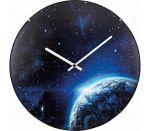 Porovnání ceny Nextime 3176 Globe 35cm