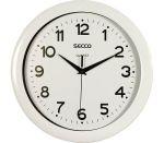 Porovnání ceny Secco S TS6026-77 (508)