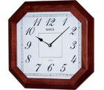 Porovnání ceny Nástěnné hodiny Secco S 54-704 (508)