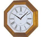 Porovnání ceny Nástěnné hodiny Secco S 52-666 (508)