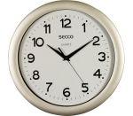 Porovnání ceny Nástěnné hodiny Secco S TS6026-57 (508)