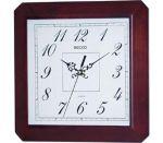 Porovnání ceny Nástěnné hodiny Secco S 53-809 (508)