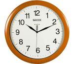 Porovnání ceny Nástěnné hodiny Secco S TS8002-97 (508)