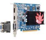 Porovnání ceny Hewlett Packard HP AMD Radeon R7 450 4GB DP/HDMI/DVI (Z9H52AA)