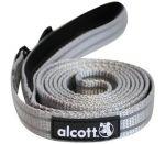 Porovnání ceny Alcott reflexní vodítko pro psy