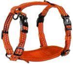Porovnání ceny Alcott reflexní postroj pro psy oranžový