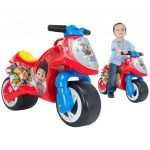 Porovnat ceny 404963 INJUSA detské odrážadlo/motorka Paw Patrol 1903