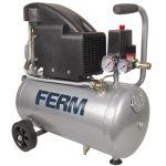 Porovnat ceny 402204 FERM Kompresor Power 1,5 HP 1100W 24 L