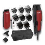 Porovnat ceny 407195 Wahl 15 ks strojček na strihanie vlasov