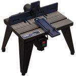 Porovnat ceny 402187 FERM Smerovací stôl na drevoobrábanie Ferm Power 1300 W