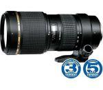 Porovnání ceny Tamron SP AF 70-200mm F/2.8 Di LD (IF) Macro pro Canon