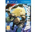 Porovnání ceny Sony PlayStation 4 Gravity Rush 2