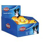 Porovnání ceny Trixie Latexová houska 6 cm 1ks