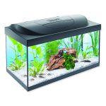 Porovnání ceny TETRA akvaristika Akvárium set TETRA Starter Line LED 60 x 30 x 30 cm 54l