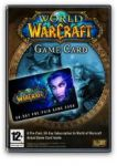 Porovnat ceny BLIZZARD PC CD - World of Warcraft Game Card