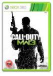 Porovnat ceny ACTIVISION X360 - Call of Duty: Modern Warfare 3