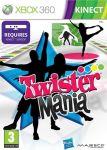 Porovnat ceny COMGAD X360 - Twister Mania