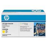 Porovnat ceny HP tisková kazeta žlutá, CF032A