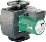 Porovnání ceny WILO TOP-S 30/4 EM 230V čerpadlo 2044011