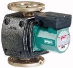 Porovnání ceny WILO TOP-Z 40/7 EM PN6/10 RG, 230V, cirkulační čerpadlo, 2046637