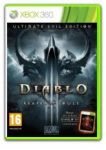 Porovnat ceny BLIZZARD X360 - Diablo 3 Ultimate Evil Edition
