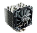 Porovnat ceny SCYTHE SCMG-5100 Mugen 5 CPU Cooler Rev.B