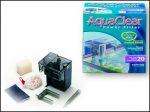 Porovnání ceny Hagen Filtr Aqua Clear 20 vnější 1ks