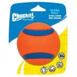Porovnání ceny Míček Ultra Ball Velikost: XL - XLarge